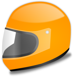 yellow-racing-helmet-md